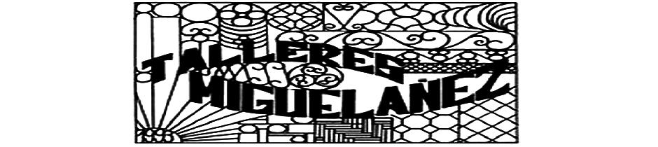 Talleres Migueláñez logo